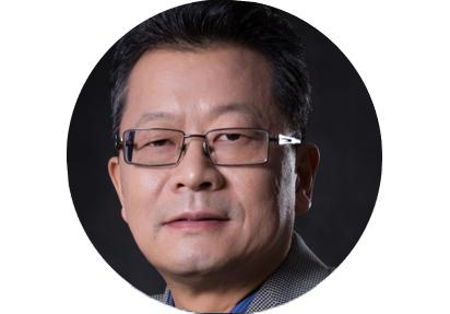 王召印,南京奥昭生物科技有限公司,总经理