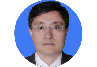 谢东,前沿生物药业(南京)股份有限公司,董事长/首席科学家