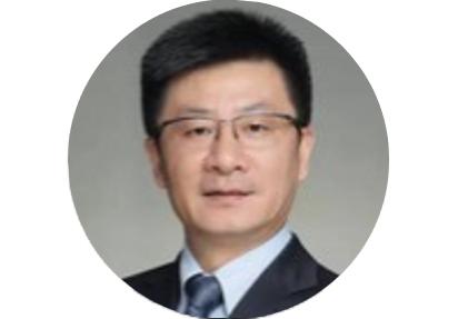 徐敏,派格生物医药(苏州)有限公司,CEO
