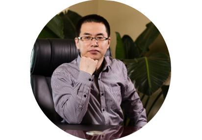 姚庆佳,斯芬克司药物研发(天津)股份有限公司,董事长/总经理