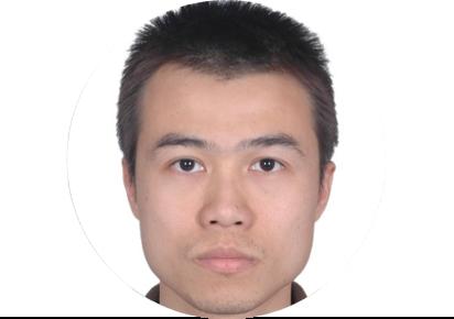 余慧东,深圳瀜新生物科技有限公司,总经理