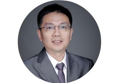 余强,盛世泰科生物医药技术(苏州)有限公司,首席执行官/CEO