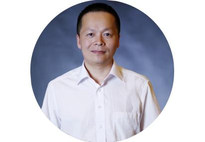 袁方,南京方生和医药科技有限公司,董事长/CEO