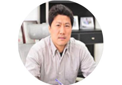袁建栋,博瑞生物医药(苏州)股份有限公司,董事长
