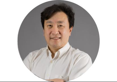 庄永杰,凯斯艾生物科技(苏州)有限公司,总经理