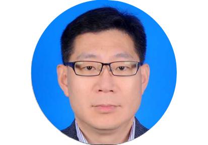 周颖华,翰颐资本,创始主管合伙人