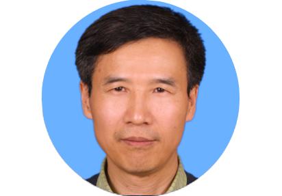周中祥,厦门迈迪康生物科技有限公司,董事长/总经理