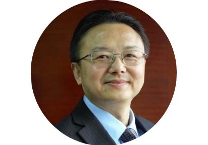 张捷,苏州生物医药转化工程中心,常务副主任