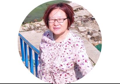 张景红,南京素鑫生物医药有限公司,总经理