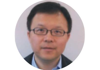 张凯,明赛药业/MingSight Pharmaceuticals,CEO