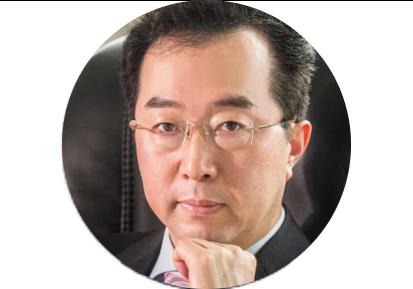张佩琢,苏州吉玛基因股份有限公司,董事长