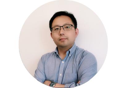 赵璐,嘉兴太美医疗科技有限公司,CEO