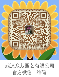 武汉市众芳园艺有限公司