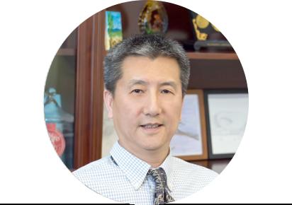 刘锋,广州帝奇医药技术有限公司,董事长/总经理