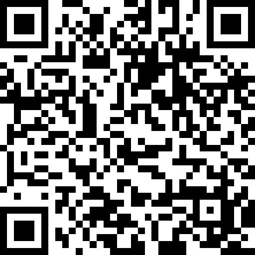 邀 | 1.30太上.生命科學產業項目招募與路演啟動!