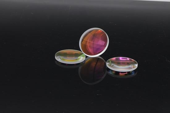 光学透镜,光学镜片,聚焦镜片,球面镜片