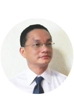 韩永春顾问