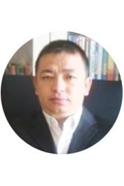 郭晓宁顾问