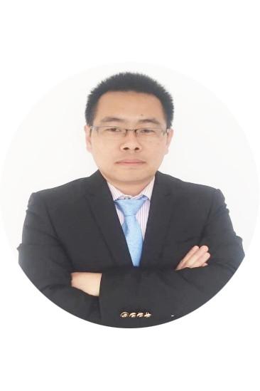 冯文亮顾问