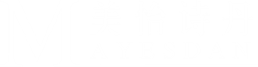 广州长石生物科技有限公司