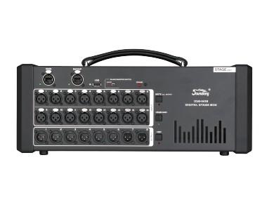 DSB-1608  Stage Unit