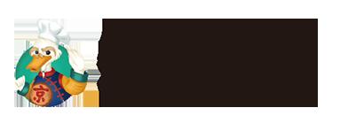 长沙三餐食品贸易有限公司