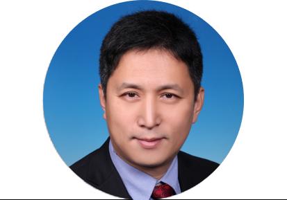 李英骥,北京爱思益普生物科技股份有限公司,总经理