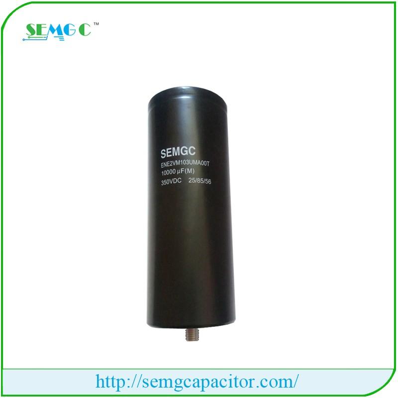 350v 10000uf capacitor