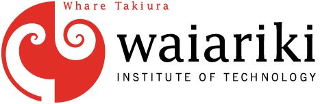 Waiariki Institute oF Technology怀阿里奇理工学院