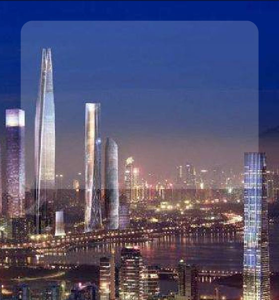 (已结束)2019第十五届亚太财富管理与私人银行年会