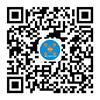 深圳市康姆胜电子有限公司