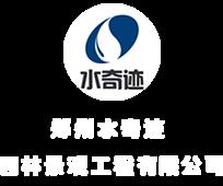 数字水幕-郑州水奇迹园林景观工程有限公司
