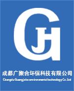 成都丝印,成都广聚合环保科技有限公司