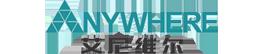 山東省亞遊手機客戶端科技發展有限公司