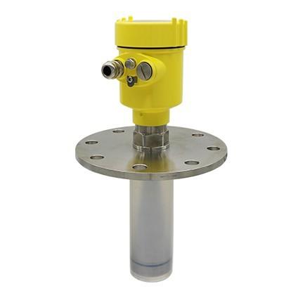 RBRD12-F   大量程、腐蚀性液体测量