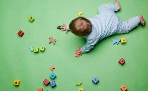 听障儿童认知能力的培养