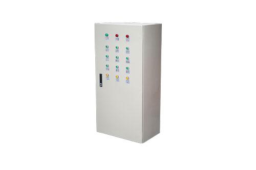 直升机场灯光系统控制柜