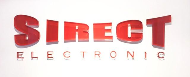 Sirect Semiconductor Inc. (America)