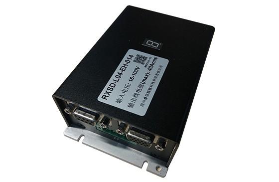 RXSD系列驱动控制器(20Arms以下)