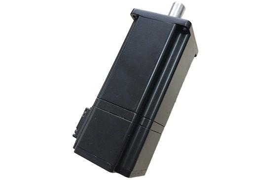 RXSG系列(万博ManBetX手机下载+电机一体机)