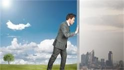 公用事业 稳定与现金兼备