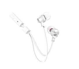 NK61 防缠绕音乐耳机