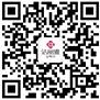 南京近织纺织品有限公司