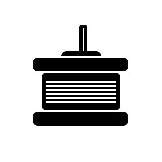步进电机相关问题及电机参数含义介绍