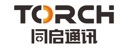 深圳市同启通讯技术有限公司
