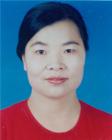 张智芳榆林学院教授