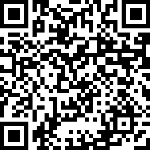 邀 |2019.1.18 太上.生命科學產業項目招募與路演啟動!