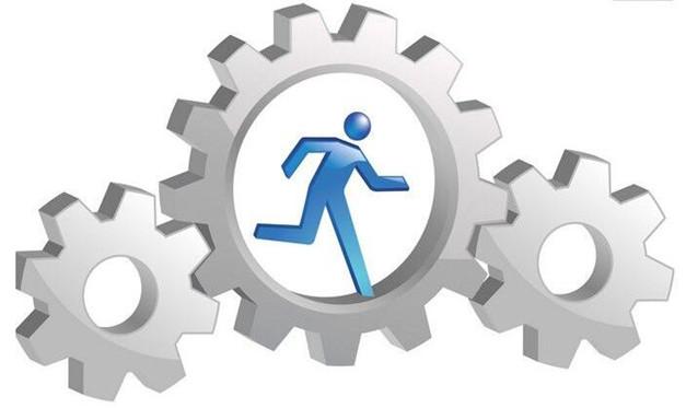 【管理分享】精益生产从哪些方面促成效率提高?