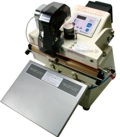 FEP-V-N2印字机