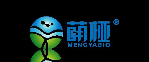 肝素钠-上海萌桠生物科技有限公司